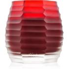 Onno Roseberry Cinnamon Red candela profumata 11 x 13 cm