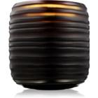 Onno Safari Brown świeczka zapachowa  19 x 20 cm