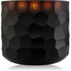 Onno Zanzibar Brown lumânare parfumată  12 x 11 cm