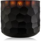 Onno Zanzibar Brown vonná sviečka 12 x 11 cm
