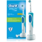 Oral B Vitality Cross Action D12.513 elektrická zubná kefka