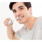 Oral B Vitality Cross Action D12.513 escova de dentes eléctrica