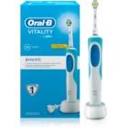 Oral B Vitality 3D White D12.513 escova de dentes eléctrica
