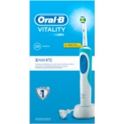 Oral B Vitality 3D White D12.513 elektromos fogkefe