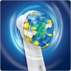 Oral B Floss Action EB 25 cabeças de reposição para escova de dentes