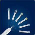 Oral B Floss Action EB 25 Ersatzkopf für Zahnbürste