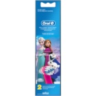 Oral B Stages Power Frozen EB10K cabezal de recambio extra suave