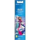 Oral B Stages Power Frozen EB10K głowica wymienna extra soft