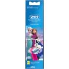 Oral B Stages Power Frozen EB10K náhradní hlavice extra soft