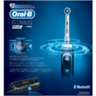 Oral B Genius 9000 Black D701.545.6XC Electric Toothbrush