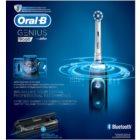 Oral B Genius 9000 Black D701.545.6XC elektromos fogkefe