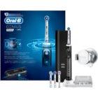Oral B Genius 9000 Black D701.545.6XC električna zobna ščetka