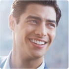 Oral B Genius 9000 Black D701.545.6XC cepillo de dientes eléctrico