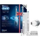Oral B Genius 8900 D701.535.5HXC escova de dentes eléctrica