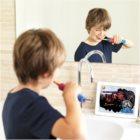 Oral B Stages Power EB10 Star Wars náhradní hlavice pro zubní kartáček extra soft