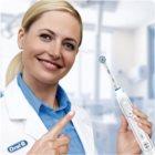 Oral B Sensitive UltraThin EB 60 końcówki wymienne do szczoteczki do zębów