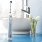 Oral B Smart 6 6100S D700.534.5XP elektrický zubní kartáček