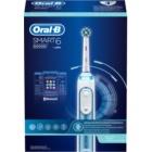 Oral B Smart 6 6000N D700.534.5XP elektryczna szczoteczka do zębów