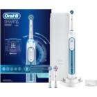 Oral B Smart 6 6000N D700.534.5XP električna četkica za zube