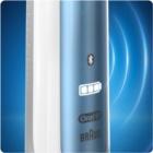 Oral B Smart 6 6000N D700.534.5XP elektrický zubní kartáček