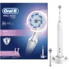 Oral B PRO  900 Sensi UltraThin D16.524.3U periuta de dinti electrica