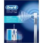 Oral B Oxyjet MD20 irygator do zębów
