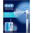 Oral B Oxyjet MD20 Munddusche