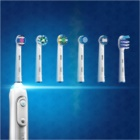 Oral B Precision Clean EB 20 Replacement Heads For Toothbrush