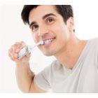 Oral B Precision Clean EB 20 Ersatzkopf für Zahnbürste
