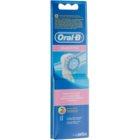 Oral B Sensitive Clean EBS 17 компактна четка за зъби