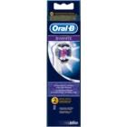 Oral B 3D White EB 18 náhradné hlavice na zubnú kefku