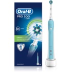 Oral B Professional Care 500 D16.513.u brosse à dents électrique