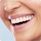 Oral B Professional Care 500 D16.513.u električna četkica za zube
