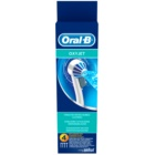Oral B Oxyjet ED 17 capete inlocuitoare pentru igiena orala