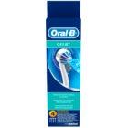 Oral B Oxyjet ED 17 głowica zapasowa do irygatora