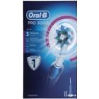 Oral B Pro 3000 D20.535.3 elektromos fogkefe