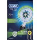 Oral B Pro 790 D16.524.UHX Electric Toothbrush