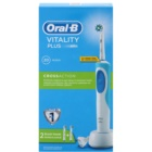 Oral B Vitality Cross Action D12.523 elektromos fogkefe