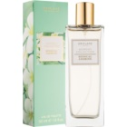 Oriflame Women´s Collection Sensual Jasmine eau de toilette pour femme 50 ml