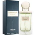 Oriflame Sublime Nature Tuberose parfém pro ženy 50 ml