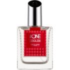 Oriflame The One Disguise woda perfumowana dla kobiet 50 ml
