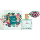 Oriflame Live in Colour Eau de Parfum for Women 50 ml