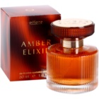 Oriflame Amber Elixir Eau de Parfum for Women 50 ml