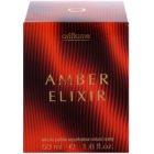 Oriflame Amber Elixir Parfumovaná voda pre ženy 50 ml