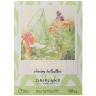 Oriflame Memories: Chasing Butterflies Eau de Toilette for Women 30 ml