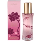 Oriflame Seductive Musk Eau de Toilette for Women 50 ml