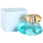 Oriflame Elvie woda toaletowa dla kobiet 50 ml