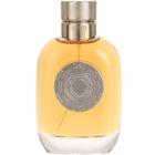 Oriflame Flamboyant eau de toilette férfiaknak 75 ml