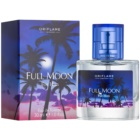 Oriflame Full Moon For Him Eau de Toilette for Men 30 ml