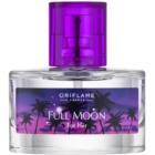 Oriflame Full Moon For Her eau de toilette para mujer 30 ml